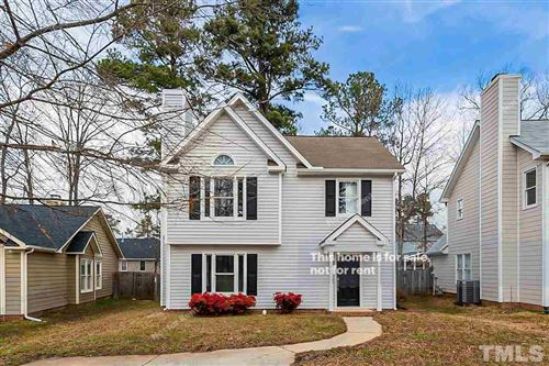 Photo of 212 Arvo Lane, Cary, NC 27513-5337 (MLS # 2361859)