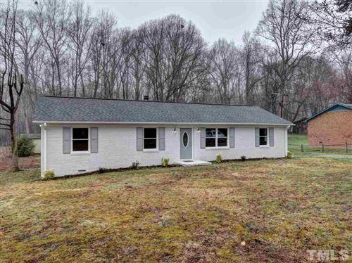 Photo of 5721 Furman Lane, Durham, NC 27712 (MLS # 2372861)