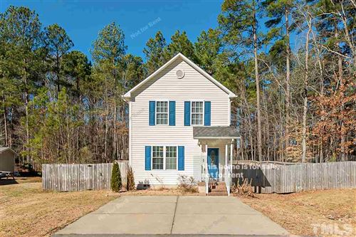 Photo of 5340 Fayetteville Road, Durham, NC 27713-9405 (MLS # 2361864)