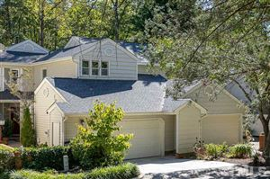 Photo of 106 Crestview Court, Cary, NC 27518-8602 (MLS # 2283865)