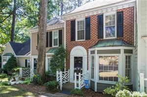 Photo of 4517 Chinquoteague Court, Raleigh, NC 27613 (MLS # 2256867)