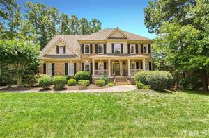 Photo of 403 Preston Village Way, Cary, NC 27519 (MLS # 2268875)