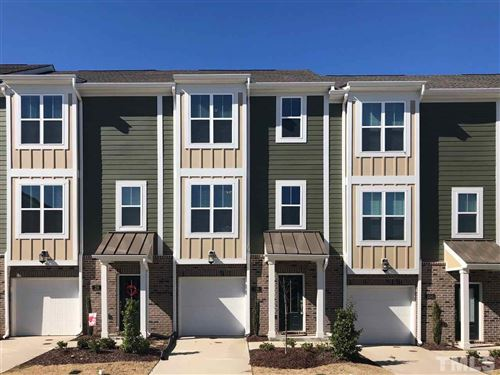Photo of 220 Skymont Drive, Holly Springs, NC 27540 (MLS # 2301875)