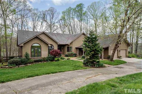 Photo of 13612 Bold Run Hill Road, Wake Forest, NC 27587 (MLS # 2312875)