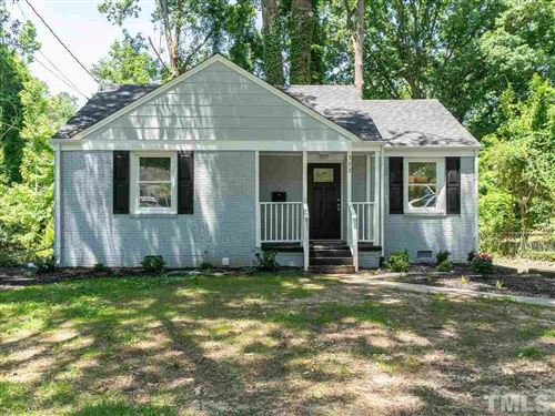 Photo of 332 Angier Avenue, Raleigh, NC 27610 (MLS # 2322883)