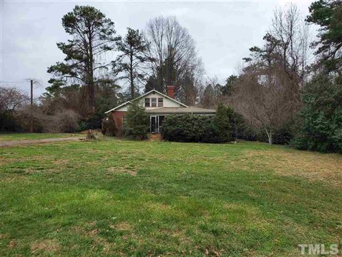 Photo of 5508 Western Boulevard, Raleigh, NC 27606 (MLS # 2297884)