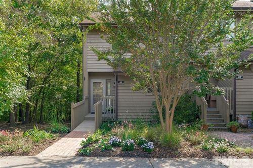 Photo of 105 Twisted Oak Place, Durham, NC 27705 (MLS # 2412884)
