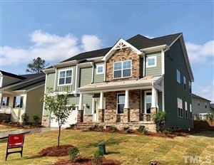 Photo of 3011 Ashland Grove Drive, Knightdale, NC 27545 (MLS # 2252887)