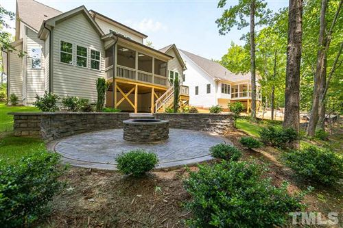 Photo of 1108 Touchstone Way, Wake Forest, NC 27587 (MLS # 2220889)
