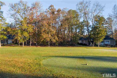 Photo of 27447 Walker, Chapel Hill, NC 27517 (MLS # 2284896)