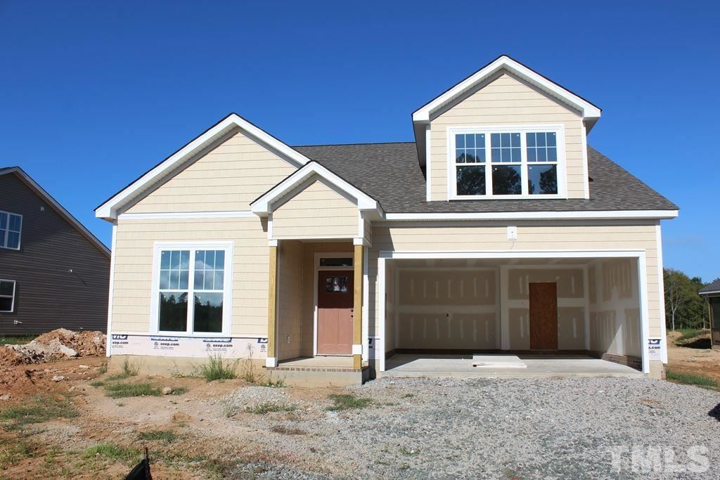 85 Sweetbay Park, Youngsville, NC 27596 - MLS#: 2311899
