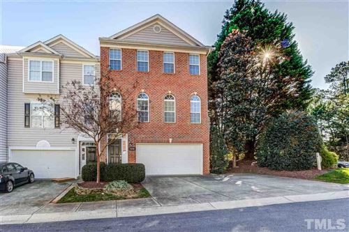 Photo of 7200 Doverton Circle, Raleigh, NC 27615 (MLS # 2297900)