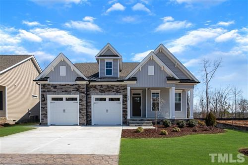 Photo of 548 Prides Crossing, Rolesville, NC 27571 (MLS # 2295904)