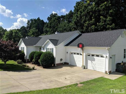 Photo of 6225 Silver Spring Court, Willow Spring(s), NC 27592 (MLS # 2327906)
