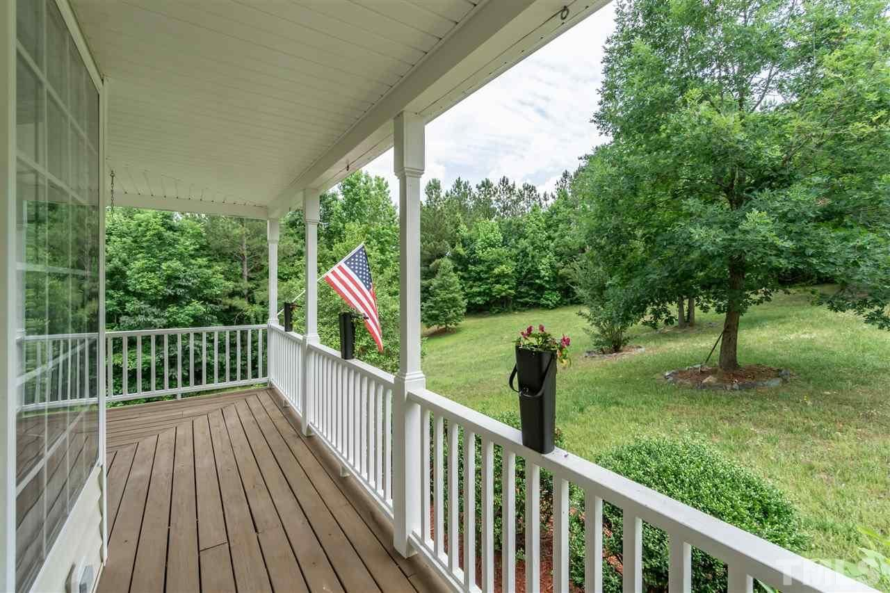 Photo of 518 Old Chestnut Crossing, Moncure, NC 27559 (MLS # 2302906)