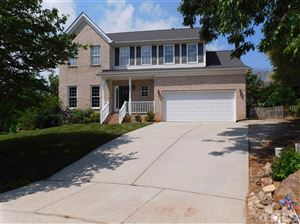 Photo of 505 Ledyard Court, Wake Forest, NC 27587 (MLS # 2261908)