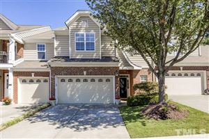 Photo of 13332 Ashford Park Drive, Raleigh, NC 27613 (MLS # 2275909)