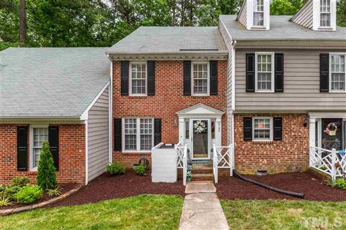 Photo of 6730 Queen Annes Drive, Raleigh, NC 27613 (MLS # 2321910)