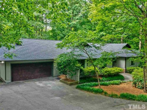 Photo of 8520 Valley Brook Drive, Raleigh, NC 27613 (MLS # 2322910)