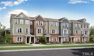 Photo of 7011 Daydream Drive, Raleigh, NC 27616 (MLS # 2215911)