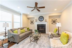Photo of 617 Balsam Fir Drive, Cary, NC 27519 (MLS # 2280913)