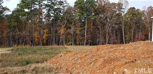 Photo of 103-A N Skymont Drive, Clayton, NC 27527 (MLS # 2288915)