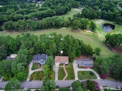 Photo of 7004 North Ridge Drive, Raleigh, NC 27615 (MLS # 2390916)