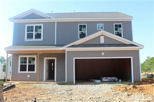 Photo of 309 Everly Mist Way, Wake Forest, NC 27587 (MLS # 2273917)