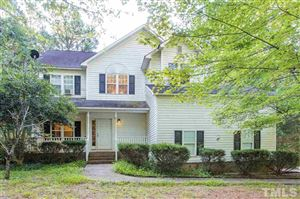 Photo of 2012 Brass Court, Franklinton, NC 27525 (MLS # 2274917)