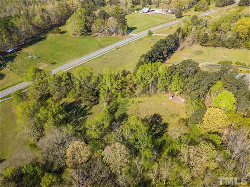 Photo of 2393 Marthas Chapel Road, Apex, NC 27523 (MLS # 2329920)