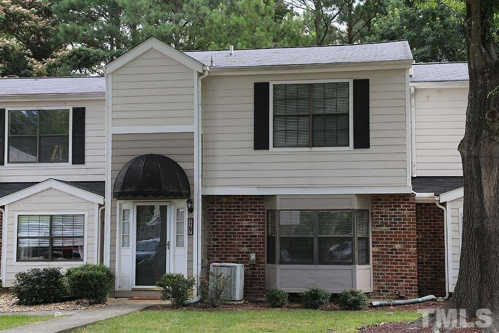 7787 Falcon Rest Circle #7787, Raleigh, NC 27615 - #: 2329921