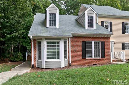 Photo of 6746 Queen Annes Drive, Raleigh, NC 27613 (MLS # 2347922)