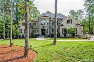 Photo of 1413 Lily Estates Drive, Raleigh, NC 27614 (MLS # 2226924)