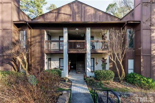 Photo of 622 New Kent Place #622, Cary, NC 27511 (MLS # 2368924)