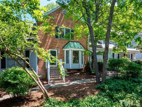 Photo of 2684 Broad Oaks Place, Raleigh, NC 27603 (MLS # 2312925)