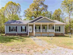 Photo of 530 Willie Duncan Road, Siler City, NC 27344 (MLS # 2249929)