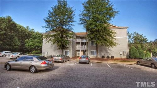 Photo of 1341 Crab Orchard Drive #203, Raleigh, NC 27606-4696 (MLS # 2321934)