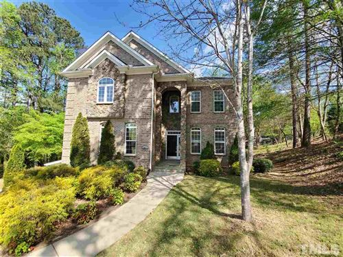 Photo of 4833A North Hills Drive, Raleigh, NC 27612-4003 (MLS # 2312935)