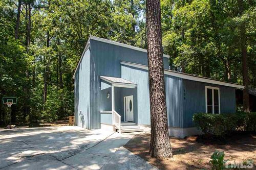 Photo of 106 Tayport Court, Cary, NC 27511 (MLS # 2328936)