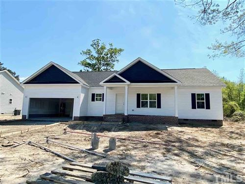 Photo of 245 Southern Place, Lillington, NC 27546 (MLS # 2256937)