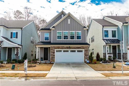 Photo of 508 Flip Trail, Cary, NC 27513-5368 (MLS # 2302937)