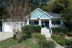 Photo of 10904 Peppermill Drive, Raleigh, NC 27614 (MLS # 2254938)