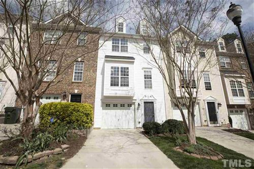 Photo of 3116 Settle In Lane, Raleigh, NC 27614 (MLS # 2308948)