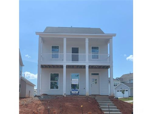 Photo of 104 Daisy Grove Lane #Lot 288, Holly Springs, NC 27540 (MLS # 2309948)