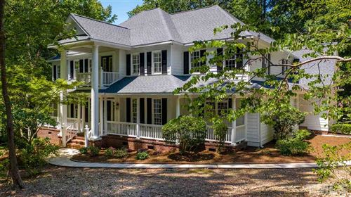 Photo of 1517 Brightwater Court, Raleigh, NC 27614 (MLS # 2321952)