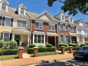 Photo of 2418 St Pauls Square Square, Raleigh, NC 27614 (MLS # 2260954)