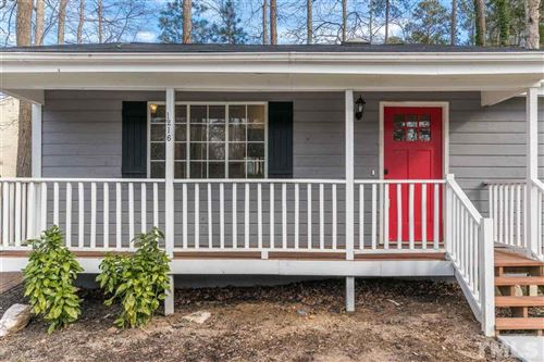 Photo of 1216 Selwyn Lane, Cary, NC 27513 (MLS # 2361957)