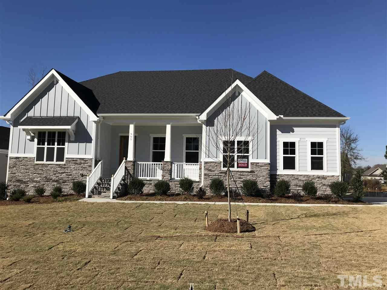 905 Flash Drive, Rolesville, NC 27571 - MLS#: 2338958