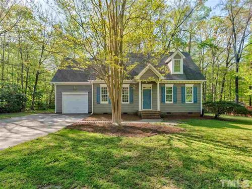 Photo of 1212 Infinity Road, Durham, NC 27712 (MLS # 2312960)