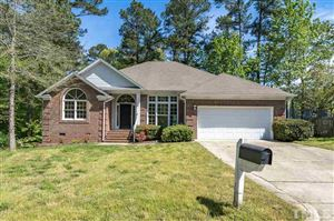 Photo of 12504 Tappersfield Court, Raleigh, NC 27613 (MLS # 2250963)